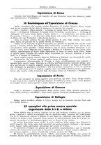 giornale/TO00192225/1937/unico/00000217