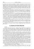 giornale/TO00192225/1937/unico/00000218