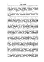 giornale/TO00192319/1941/unico/00000008