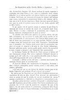 giornale/TO00192319/1941/unico/00000011