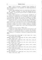 giornale/TO00192319/1941/unico/00000012