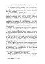 giornale/TO00192319/1941/unico/00000013
