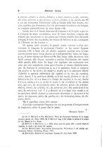 giornale/TO00192319/1941/unico/00000014