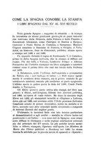 giornale/TO00192319/1941/unico/00000015