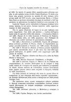 giornale/TO00192319/1941/unico/00000017