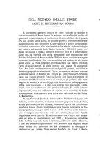 giornale/TO00192319/1941/unico/00000020