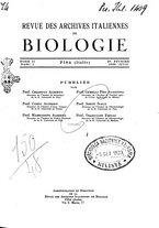 giornale/TO00193352/1939/V.2/00000005