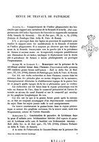 giornale/TO00193352/1939/V.2/00000007