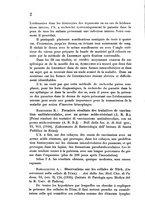 giornale/TO00193352/1939/V.2/00000008