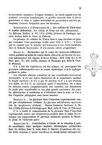 giornale/TO00193352/1939/V.2/00000009