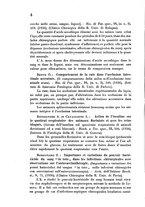 giornale/TO00193352/1939/V.2/00000010