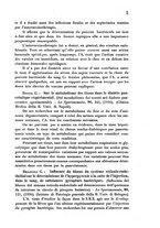 giornale/TO00193352/1939/V.2/00000011