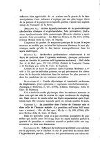 giornale/TO00193352/1939/V.2/00000012