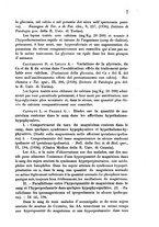 giornale/TO00193352/1939/V.2/00000013