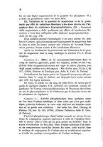 giornale/TO00193352/1939/V.2/00000014