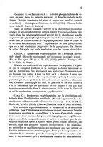 giornale/TO00193352/1939/V.2/00000015