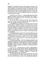 giornale/TO00193352/1939/V.2/00000016