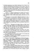 giornale/TO00193352/1939/V.2/00000017