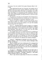 giornale/TO00193352/1939/V.2/00000018