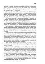 giornale/TO00193352/1939/V.2/00000019