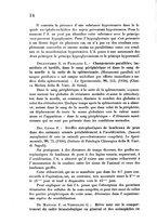 giornale/TO00193352/1939/V.2/00000020
