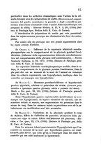 giornale/TO00193352/1939/V.2/00000021