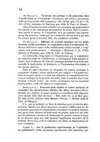 giornale/TO00193352/1939/V.2/00000022