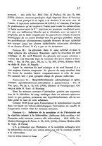 giornale/TO00193352/1939/V.2/00000023