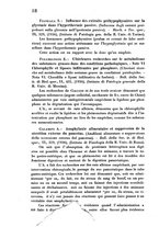 giornale/TO00193352/1939/V.2/00000024