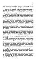 giornale/TO00193352/1939/V.2/00000025