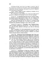 giornale/TO00193352/1939/V.2/00000026