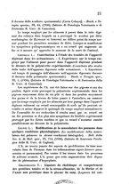 giornale/TO00193352/1939/V.2/00000027