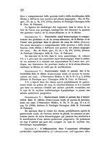 giornale/TO00193352/1939/V.2/00000028