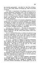 giornale/TO00193352/1939/V.2/00000029