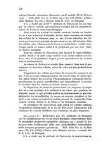 giornale/TO00193352/1939/V.2/00000030