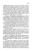 giornale/TO00193352/1939/V.2/00000031