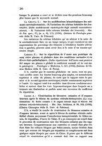 giornale/TO00193352/1939/V.2/00000032