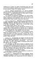 giornale/TO00193352/1939/V.2/00000033
