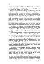 giornale/TO00193352/1939/V.2/00000034