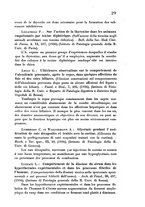 giornale/TO00193352/1939/V.2/00000035