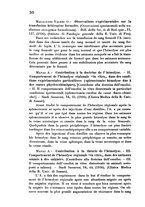 giornale/TO00193352/1939/V.2/00000036