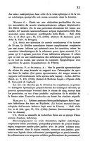 giornale/TO00193352/1939/V.2/00000037