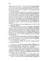giornale/TO00193352/1939/V.2/00000038
