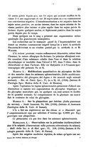 giornale/TO00193352/1939/V.2/00000039