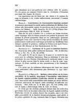 giornale/TO00193352/1939/V.2/00000040