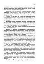 giornale/TO00193352/1939/V.2/00000041