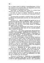 giornale/TO00193352/1939/V.2/00000042