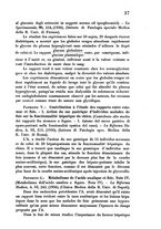 giornale/TO00193352/1939/V.2/00000043