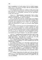 giornale/TO00193352/1939/V.2/00000044