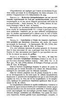 giornale/TO00193352/1939/V.2/00000045